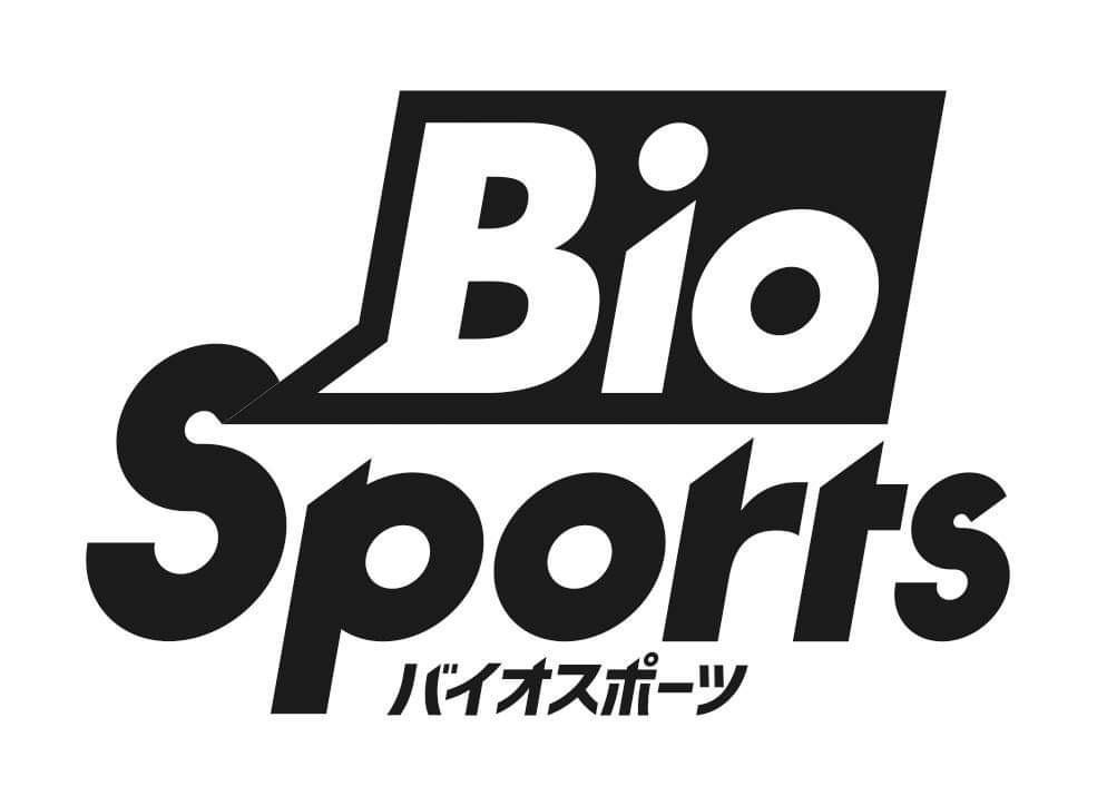 BIOSPORTS-SHOP